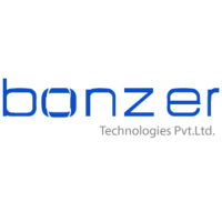 Bonzer Technologies